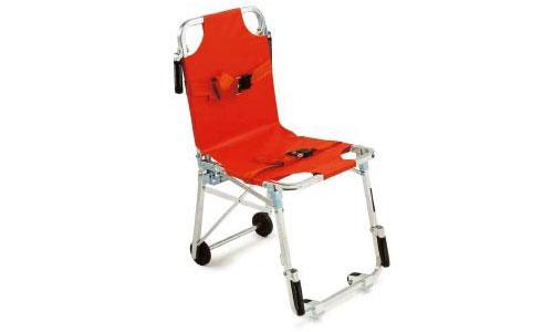 כיסא לחולים