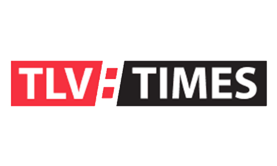 tlv times