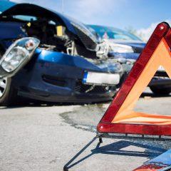 תאונת דרכים ודרכי התמודדות